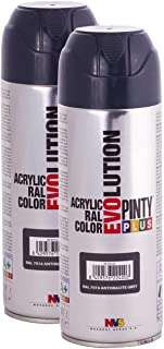 Best heron white spray paint Reviews