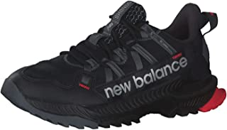New Balance Men's Mtshark Sneaker, 15