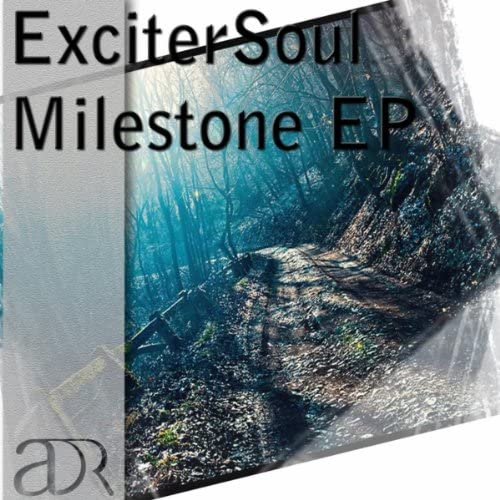 ExciterSoul
