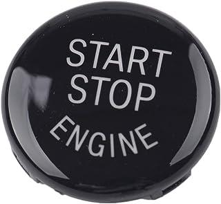 Suchergebnis Auf Für Start Knopf 0 20 Eur Auto Motorrad