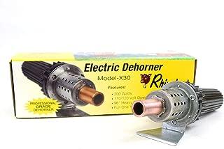 Dehorner Electric X-30
