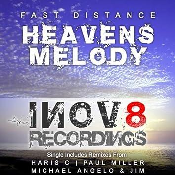 Heavens Melody