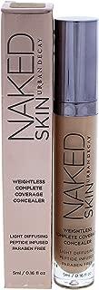 Urban Decay Naked Skin Concealer - Medium Light/Neutral