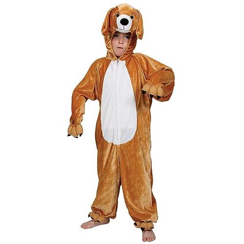Fancy Dress Dog Costume Amazon.co.uk