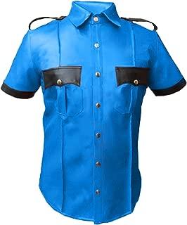 ally's garments