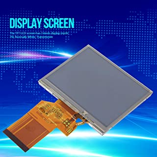 """3.5 inch TFT LCD Display, TFT LCD Display, Peripheral Interface 3.5"""" Transmissive for Home"""