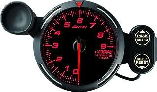 defi tachometer 80mm