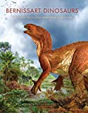 Bernissart Dinosaurs and Early Cretaceous Terrestrial Ecosystems (Life of the Past) (English Edition)
