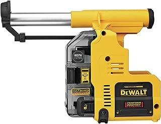 DEWALT DWH052 Large Hammer Dust Extraction - Demolition