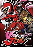 Viewtiful Joe, Vol. 5