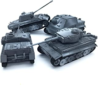 plastic model kits online