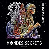 Mondes secrets: 31612
