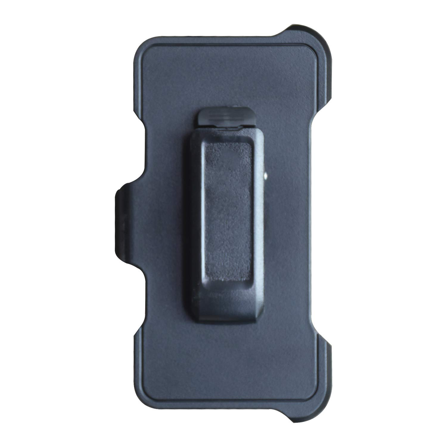 Replacement Holster Otterbox Defender iPhone