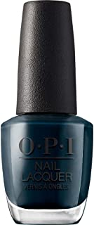 OPI Nail Lacquer, NLW53 CIA = Color is Awesome 15ml