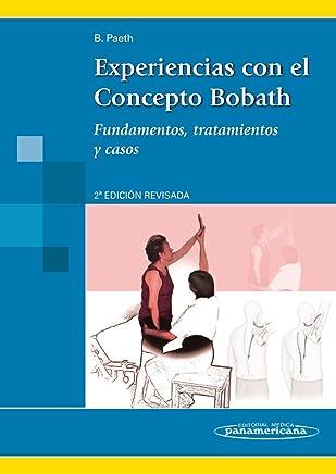 Amazon.es: Ana Navarro: Libros