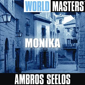 World Masters: Monika