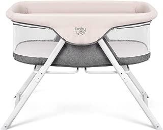 babyhome dream bassinet