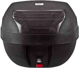 Bau Bauleto Smart Box 28 Litros Com Lente Fume Pro Tork 28 Litros