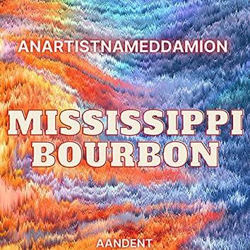 Mississippi Bourbom