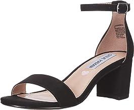 Amazon.com: Kids Black High Heel Shoes