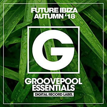 Future Ibiza (Autumn '18)