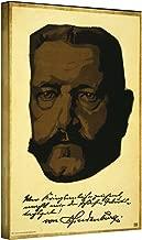 Best paul von hindenburg portrait Reviews