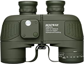 Best military surplus binoculars Reviews
