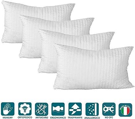 Amazon.es: Cojines Para Sofa - Almohadas para cuello ...