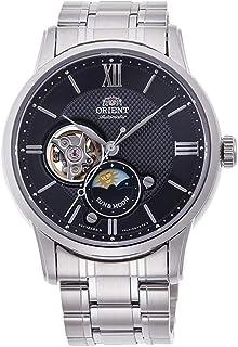 Orient - Reloj de Pulsera RA-AS0002B10B