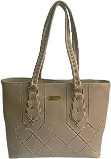 Aliza tote bag for ladies (PU MATERIAL)
