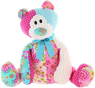 Best quilted stuffed animals Reviews
