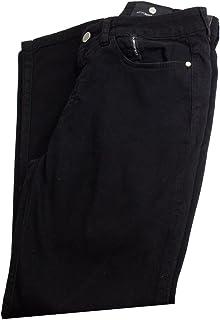 Calça Jeans Ellus Second Floor Soft Color Gisele 20sa437