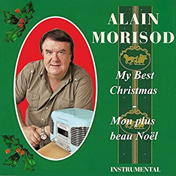 My Best Christmas - Mon plus beau Noël