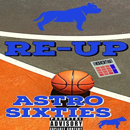 Astro Sixties