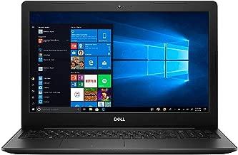 2019_Dell Inspiron 15 3000 Laptop, 15.6