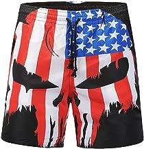 boss golf shorts sale