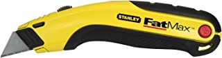 Stanley Fat Max 10-778 Stanley Fat Max Retractable Utility Knife