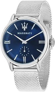 ساعتهای مردانه MASERATI EPOCA R8853118006