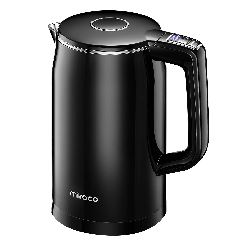 Miroco Temperature Anti scald Protection Boiling 120V