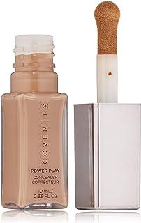Cover Fx Power Play Concealer - N Deep 2