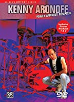 Power Workout: Complete [DVD]