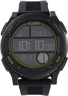 GUESS Zip GW0225G3