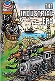 Industrial Era: 1865-1915- Graphic U.S. History (Saddleback Graphic: U.s. History)