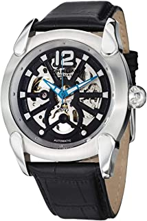 Stuhrling Mens Watch [725.01]