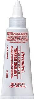 Permatex 59235 Pst Pipe Sealant - High Performance