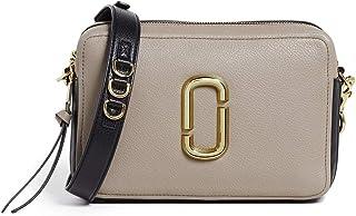 Women's The Softshot 27 Bag