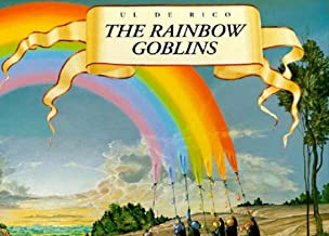 Best the rainbow goblins Reviews