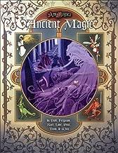 Best ars magica 1 Reviews