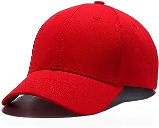 JEEDA Sports Hat Breathable Outdoor Run Cap Camo Baseball caps 6 Panel Baseball Cap Camouflage Cap