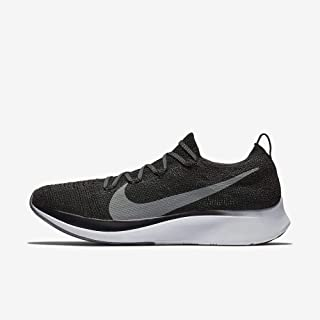 mens nike zoom fly 2